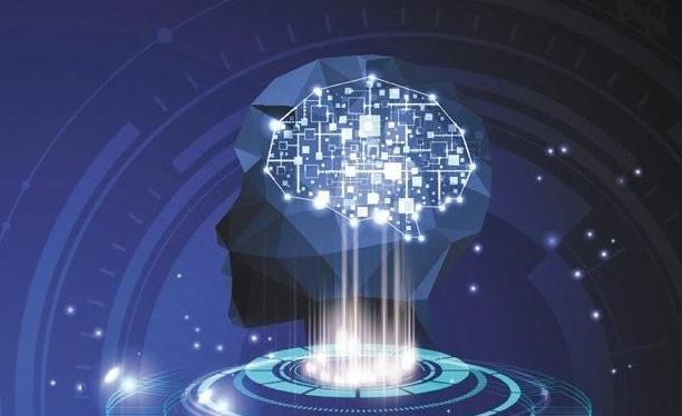 韩国加码科研经费力争引领全球数据AI产业