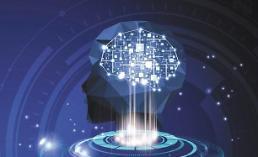 .韩国加码科研经费力争引领全球数据AI产业.