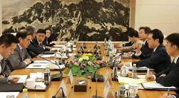 .韩中朝鲜半岛事务特别代表17日首尔举行会谈.