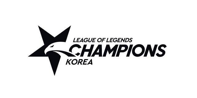 라이엇 게임즈 2019 스무살우리 LCK 스프링, 개막