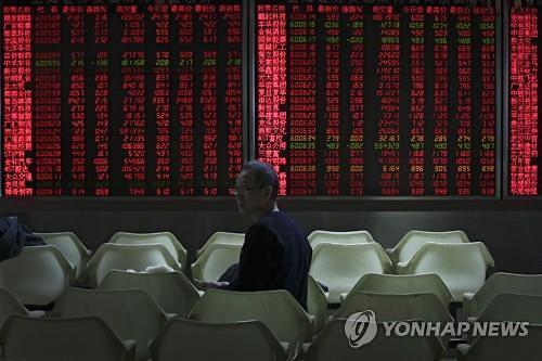 [글로벌 증시] 日 닛케이·베트남 증시 하락...아시아 혼조세