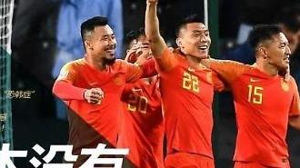 """[아시안컵]중국, 한국과 경기 앞두고 """"원래부터 '공한증'은 없었다"""""""