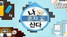 .韩国20代年轻人最爱的品牌 来韩这么多年你真的了解韩国吗?.