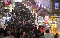 政府、全国の大型マート・商店街・伝統市場対象に価格表示制の履行実態を点検