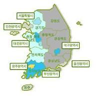 ソウルの住宅販売の消費者心理指数、最も低かったのは昨年12月
