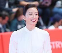 女優キム・ヒエ、映画「満月」の主演に抜擢!・・・ …