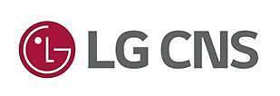 LG CNS, 글로벌 3각 블록체인 공조체제 구축...기술역량 확보 가속화