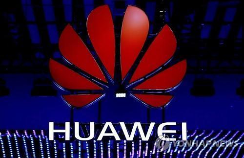 """""""화웨이·ZTE에 부품 공급 금지"""" 미국 의회 법안 발의"""