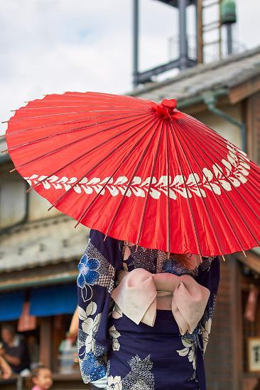 """""""위험해도 엔화 싸면 여행한다""""....일본 찾은 한국인 5.6% 늘었다"""