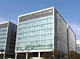 .LG CNS加入EEA 成首家全球三大区块链联盟成员韩企.