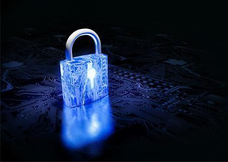 IBM, 블록체인으로 광물자원 공급망 추적...LG화학-포드차와 협업