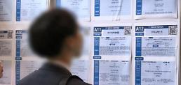 .调查:逾四成韩企尚未敲定或无招新计划.