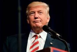 .第二次金特会于3-4月在越南举行?特朗普18日或发官宣 .
