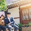ソウル市が制作したウェブドラマ「風景」、18日にNAVER TVと楽天ViKi 同時公開