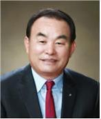 [협동조합 엄지척③] 한국공구공업협동조합