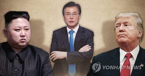 [대한민국 새로운 100년] 국익보다 앞선 연줄…4강 대사에 최측근 기용