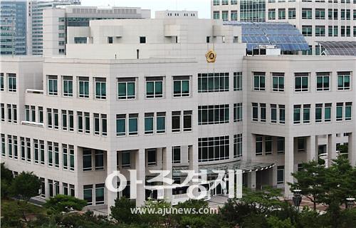 대전시의회, ' 2019년도 첫 임시회 ' 개회