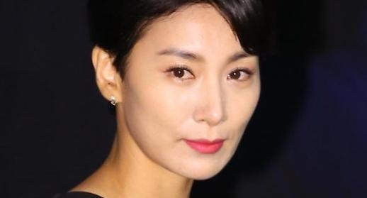 스카이캐슬 김서형, 광고계 러브콜↑