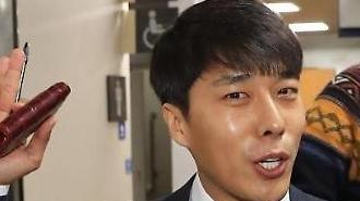 김동성, 또 여자문제로 구설수
