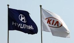 .韩国汽车生产出口双双连减三年.