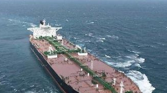 现代重工大宇造船同一日各接两艘油轮订单