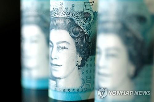 빅 이벤트에도 원·달러 환율 박스권에 갇힌 이유는?