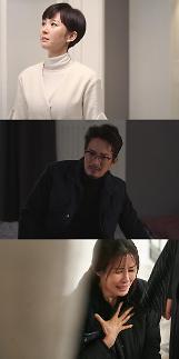 J1NLWSDsupDsiqwnIOyXvOygleyVhOu2gO2EsCDsnbTtg5zrnoDquYzsp4DigKbriIjrrLwg7Z2Y66as64qUIOyEuCDrtoDrqqgsIOyWtOuWpCDrs4DtmZQg7Jis6rmMPw==