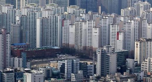 서울 떠나는 3040, 이유는 집값?