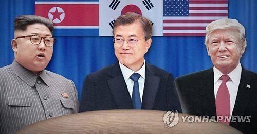 2차 북미정상회담 개최, 다시 빨라진 비핵화 시계…文 중재역할 주목