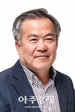 포항문화재단, 초대 대표이사에 차재근 지역문화협력위원회 공동위원장 내정