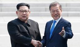 .朝媒发文敦促韩国积极履行《南北共同宣言》.