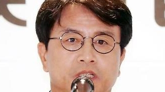 이재현 인천 서구청장 성추행 논란...지방선거서 '흙수저' 출신으로 주목