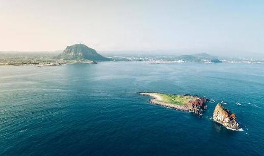 Lượng du khách đến đảo Jeju liên tiếp giảm trong vòng 2 năm qua