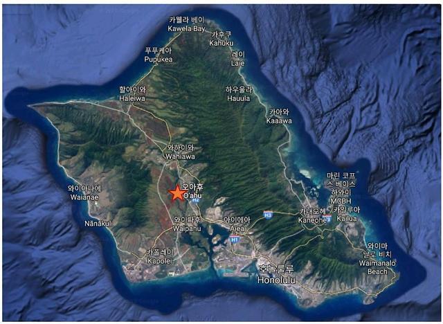 한화에너지, 美 하와이서 대규모 태양광·ESS 프로젝트 수주