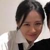 ヒョンビン&ソン・イェジン、2度目の熱愛説・・・事務所側「仲良しなだけで交際ではない」