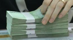 .韩国半数以上中小企业今年春节不发奖金.