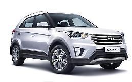 現代車、インド・チェンナイ工場のキャパを10万台増やして電気車まで生産する