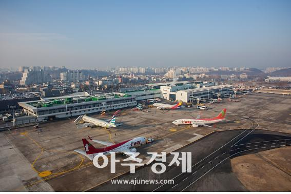 대구시, 대구국제공항 국제선 신설 항공사…재정지원 정책 전면 개편