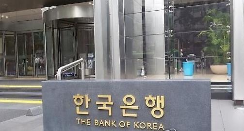 지난해 韓경제 6년만에 최저 성적표