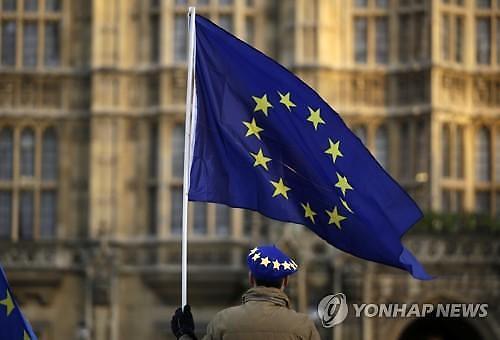 유럽, 글로벌 경제 둔화 복병으로 부상..ECB 연내 금리인상 어려울 수도