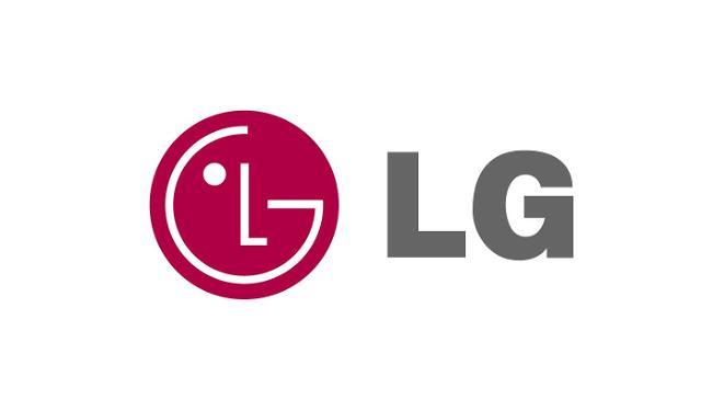 LG, 설 맞아 협력사 납품대금 7000억원 조기지급