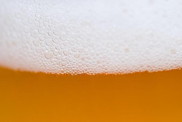 맥주효모, 탈모 예방에 좋다는데…선호하는 섭취법은?