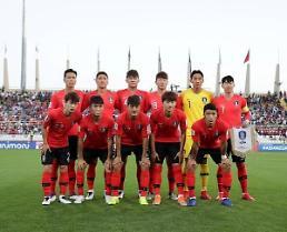 .[AJU VIDEO] 2019亚洲杯1/8决赛 韩国VS巴林预测.