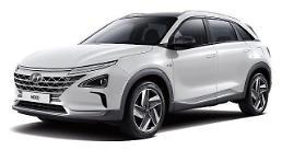 .现代集团在华新建清洁能源汽车变速器工厂.