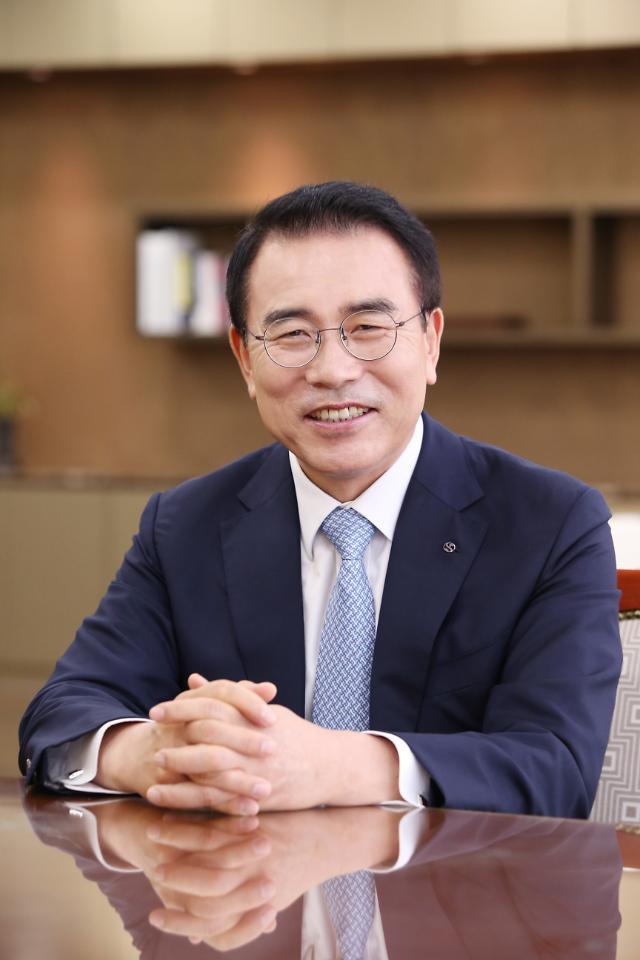 신한금융, 7년 연속 글로벌 100대 기업
