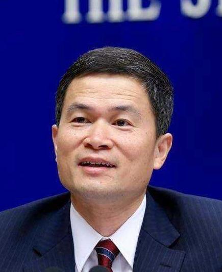 """[다보스포럼] 중국 증감회 관료 """"미국 국채 투자 줄이지 않을 것"""""""