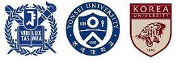 .调查:韩国财经界首尔大、高丽大、延世大出身CEO比重下跌.