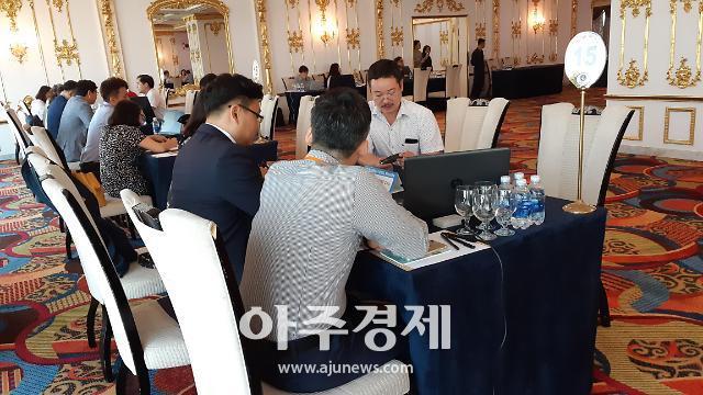 중국(다롄, 칭다오) 시장개척단 참가기업 모집