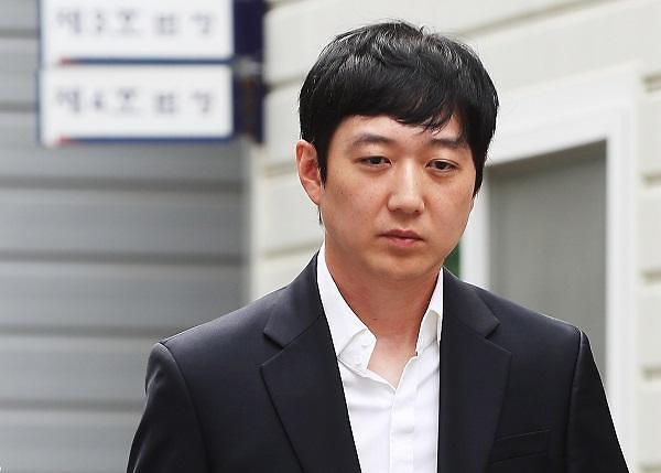 [AJU VIDEO] 赵宰范性侵月末宣判 沈锡希能否赢得官司