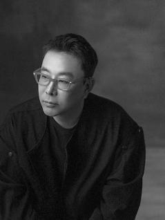 제이에스티나, 디자이너 정구호 CD 겸 부사장으로 영입